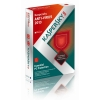Kaspersky Anti-Virus 2013 (1 User)