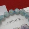 แองเจิลไลท์ ( Angelite )