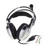 Headphone TM-536MV