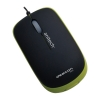 Optical Mouse A621-GR