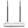 W309R 300Mbps Wireless N Router