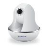 IP Camera IPJ05