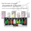 Joyetech E-liquid (20ml)