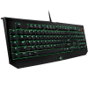 Razer BlackWidow Ultimate Stealth 2013