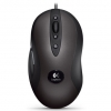 Gaming Mouse Logitech Optical G400