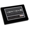 "Vertex 4 SATA III 2.5"" SSD [64GB]"