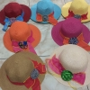 หมวกแฟร์ชั่น
