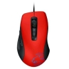 Roccat Kone Pure-Red