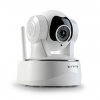 Tenda C50 HD PTZ IP Camera