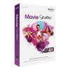 Sony Movie Studio 11 (Box)