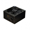 Power Supply Plenty:P550 80PLUS