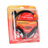 Headphone TM-512MV