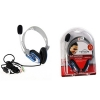Headphone  TM-542MV