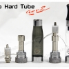 eGo Hard Tube Gen2