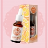 VIT C SERUM PLUS by BABYKISS