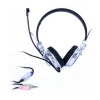 Headphone TM-528MV