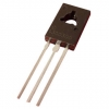 A1705 ; 3A / PNP Transistor(10 ตัว)