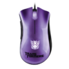 Razer Death Adder Transformers Shockwave