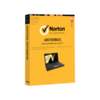 NORTON ANTIVIRUS TH 1 USER