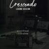 Crescendo - Legend Session