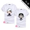 เสื้ดยืดการ์ตูน iKON -ระบุไซต์/สมาชิก-