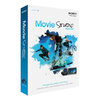 Sony Movie Studio Platinum 12 (Box)