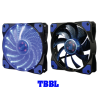 Fan Cooling PL-FA12 TBBL