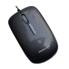 Optical Mouse A621-BK