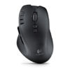 Logitech Wireless G700 Gaming,Gamer