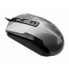 Optical Mouse A680-BK