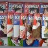 KATSU ! เล่ม 1-16 (จบ)