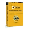 NORTON 360 Multi-Device TH 1 USER