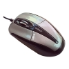 Optical Mouse A512/P