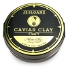 JS Sloane Caviar Clay (Water Based) ขนาด 3.4 oz.