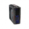 CASE PLENTY ARESZE4 IV BLACK