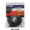 Flat Lan Cable Cat.6 10M