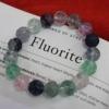 ฟูลออไรท์ ( Fluorite )