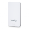 ENS200 High-Powered, Long-Range 2.4 GHz Wireless N150 Outdoor Client Bridge