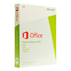 Microsoft Office Home and Student 32-bit/x64 English DVD with Thai SLP
