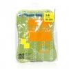 Soft Case ThreeBoy 14 TB-336 (Green)