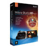 Sony Creative Software Vegas Movie Studio Visual Effect Suite (Box)