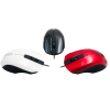 MO-520 Optical Mouse with USB+PS/2