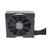 XFX ProSeries 850W Core Edition Full Wired