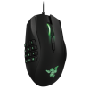 Razer Naga 2014 (New)