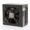 XFX ProSeries 850W Black Edition Full Modular 80+ Gold