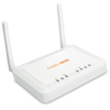 ERB9250 Wireless N300 Range Extender