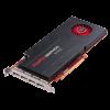 AMD FirePro W7000