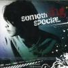 อิงค์ อชิตะ อัลบั้ม Something Special Ing Ashita
