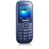 Samsung E1200T Hero BLUE