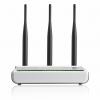 W303R Wireless N300 RangeMax Router